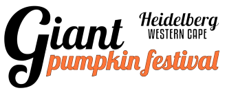 The Giant Pumpkin Festival